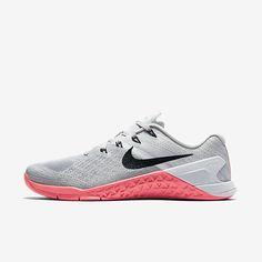 Nike Metcon 3 Women's Training Shoe