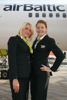 Baltic Air