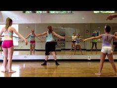 Shooting Stars Lyrical Warm Up Dance Teacher, Dance Class, Dance Warm Up, Lyrical Dance, Dance Tips, Sport 2, Teaching Materials, Shooting Stars, Dancer