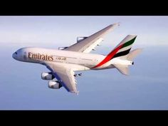 Jetpacks Over Dubai Jetpacks Dubai Aviation Flying - Crazy video of two guys flying jetpacks over dubai