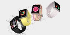 Apple Watch Series 3 Constantly Reboots And Lags After Getting WatchOS 7 Update