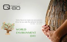Other: World Environment Day Posters Awareness Save Earth Clean Enivronment Climate Cahnge Picturespool Outdoors Nature Desktop Background Images for HD High Definition Wide Widescreen WUXGA WXGA WGA Standard Fullscre Happy Environment Day, World Environment Day Posters, Environment Quotes, Positive Work Environment, Healthy Environment, Earth Poster, Save Nature, Nature Posters, Save The Planet