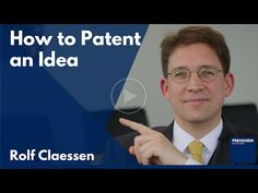 10 Inventions Ideas Inventions Patent Legal Questions