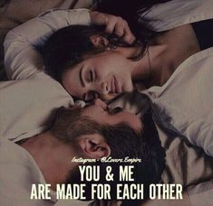 Your love ❤️ I'm blessed by you. And I'm so thankful that I get to do the rest of my life with my hand in yours. I love you baby. Cute Love Quotes, Cute Couple Quotes, Love Quotes Poetry, Romantic Love Quotes, Love Yourself Quotes, Love Quotes For Him, Relationships Love, Relationship Quotes, Life Quotes