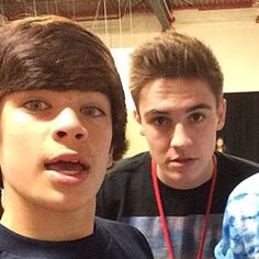 1000 images about hayes on pinterest hayes grier cameron dallas