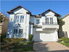 5730 Bering Ci, Houston, TX 77057-Your Luxury Real Estate Agent- 281 899 8033. -http://www.donpbaker.com/
