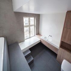 Galeria de Idunsgate / Haptic Architects - 13
