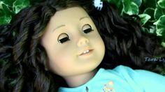 american girl doll vv,american girl doll movie mckenna full movie 2015