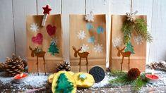 Weihnachtsgeschenke selber machen: Tolle Ideen - Ratgeber - Sat.1