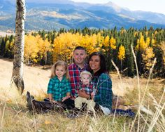 fall family pictures #photography  #inspirationsinphotography