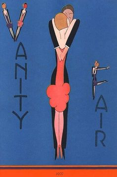 Eduardo Benito Vanity Fair - This is the sleek minimalist work of Spanish Art Deco illustrator Eduardo Garcia Benito. Description from pinterest.com. I searched for this on bing.com/images