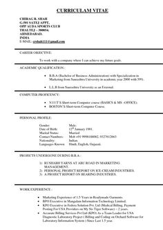 Resume With No Experience Template Resume Examples Big 4 Accounting  Resume Examples No Experience .
