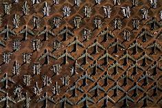 航空機墓地(アリゾナ州)
