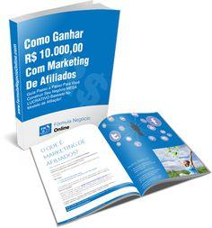 As Melhores Dicas De Marketing De Conteúdo http://giovannibenavides.com/the_creator/