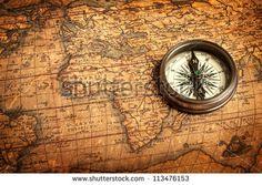 vintage maps - Szukaj w Google