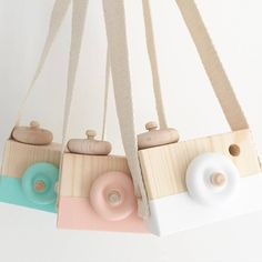 ideas about Toy Camera Teething Jewelry, Baby