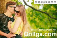 Geurkaarsen online dating