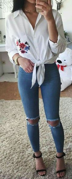 Find More at => http://feedproxy.google.com/~r/amazingoutfits/~3/8ibrTBVVPpA/AmazingOutfits.page