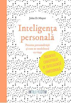 Inteligența personală. Puterea personalității și cum ne modelează ea viața Chart, Words, Literatura, Horse