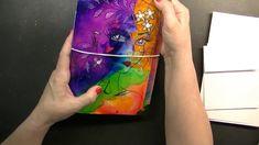 Travel Art Journal Travelers Notebook, Journal, Instagram, Art, Art Background, Kunst, Performing Arts, Art Education Resources, Artworks