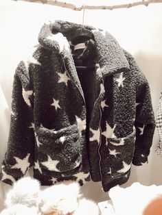 clothes for women,womens clothing,womens fashion,womans clothes outfits Fall Winter Outfits, Autumn Winter Fashion, Summer Outfits, Cute Outfits, Winter Style, Mode Style, Style Me, Streetwear, Winter Fits