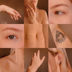 Self Portrait Photography, Creative Photography, Photography Poses, Aesthetic Body, Beige Aesthetic, Best Photo Poses, Selfie Poses, Insta Photo Ideas, Body Art