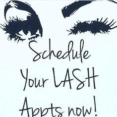 I vaguely remember a tip for clients with flutter eyes when you trying to perform lash applications. Was it put a coin or something? Team because we are a team in different spaces. Refresh my memory!!!! #bxlashes #bxnyc #lashextensions #storagebox #eyelashextensions #lashroom #eyelashes