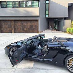 LuxuryLifestyle BillionaireLifesyle Millionaire Rich Motivation WORK DREAM 102 - http://ift.tt/2mLGkD1
