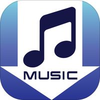 Free Music - Music Streamer and Playlist Manager For SoundCLoud' van Thuy Dung