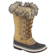 Taffy Sorel Joan of Arc | Sorel Joan Of Arc Boot In Taffy – Sorel Joan Of Arc Hawk many need a couple colors!