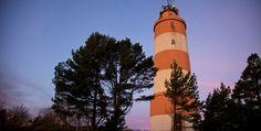 Pohjanlahden korkein majakka on jo majakka. Lighthouses, Finland, Nautical, Beautiful Places, Around The Worlds, Pictures, Bell Rock Lighthouse, Light House, Photos