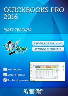 QB Priority Training – Learn QuickBooks Online or Desktop ...