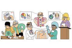 Will Google Glass 