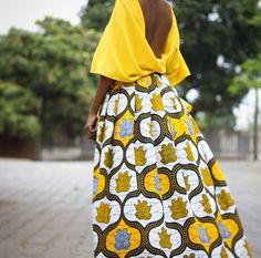 nanawax ~Latest African Fashion, African Prints, African fashion styles, African clothing, Nigerian style, Ghanaian fashion, African women dresses, African Bags, African shoes, Nigerian fashion, Ankara, Kitenge, Aso okè, Kenté, brocade. ~DKK