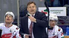 Combien coûte un pot-de-vin à un arbitre dans la KHL? http://www.danslaction.com/fr/combien-coute-un-pot-de-vin-a-un-arbitre-dans-la-khl/