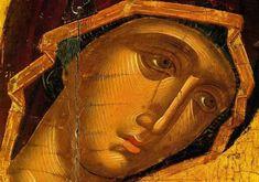 Byzantine Icons, Byzantine Art, Religious Icons, Religious Art, Greek Mythology Art, Roman Mythology, Archangel Raphael, Raphael Angel, Best Icons