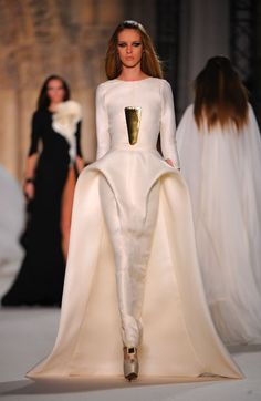 ANDREA JANKE Finest Accessories: Haute Couture | Bohemian Luxury by Stéphane Rolland