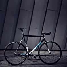 Cinelli MASH #bike #fixed