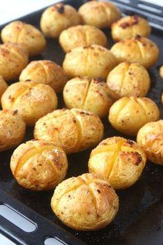 I Love Food, Good Food, Yummy Food, Food For The Gods, Tandoori Masala, Friend Recipe, Zeina, Swedish Recipes, Raw Food Recipes
