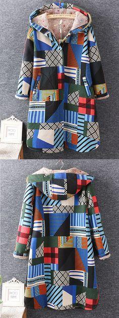 Dutch cotton 100/% sewing /'Valentina A/', per metre dress fabric