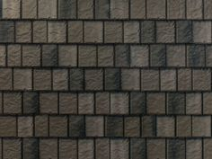 EDCO Presents Our Exception Metal/steel Arrowline Roofing. Find Slate And  Shake Style Shingles