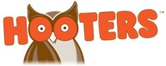 Wings, Lovely hooters girls