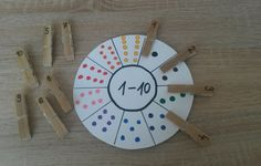 7 Ideen für Busy Bags / Busy Boxes Quiet time Stillarbeit Förderung Material für Kinder