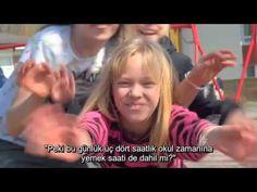 Finlandiya Eğitim Sistemi nedir, Eğitim Modelinin özellikleri, Sınav Yok Mu - Aduket.net