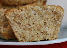 Gluten-Free on Pinterest   Grain Free, Gluten free and Gluten