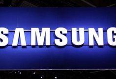 Samsung et le teasing de son Galaxy S5