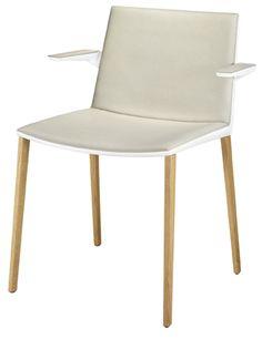 arper chair.
