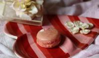 Recettes de desserts italiens - Les recettes les mieux notées