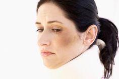 La Clínica Mayo recomienda tomar ibuprofeno para aliviar el dolor y reducir la inflamación.