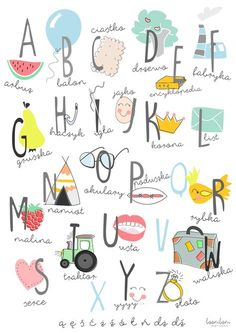 Alphabet Sounds Clip Art: Phonics Graphics for Commercial Use, color & line art Doodle Art Letters, Doodle Art Journals, Doodles Kawaii, Griffonnages Kawaii, Logo Floral, Travel Doodles, Handwritten Text, Alphabet Sounds, Baby Elefant